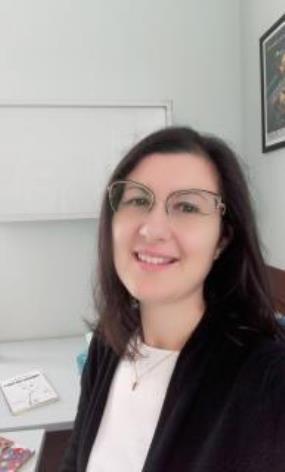 Dott.ssa Brega Isabella