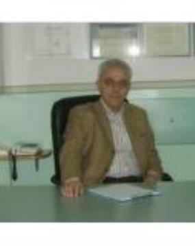 Dott. Orlando Dorian