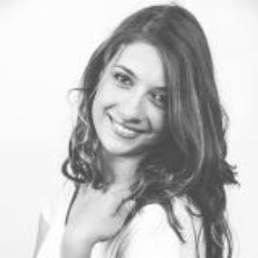 Dott.ssa Caterina Palocci