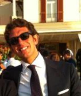 Dott. Lorenzo Marotta