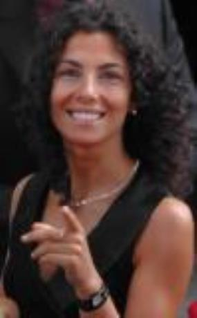 Dott.ssa Spano Anna Loretta