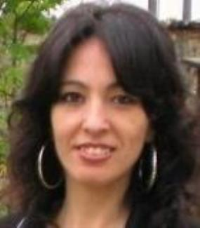 Dott.ssa Barbara Vecchioni