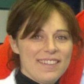 Dott.ssa Ilaria Clementi