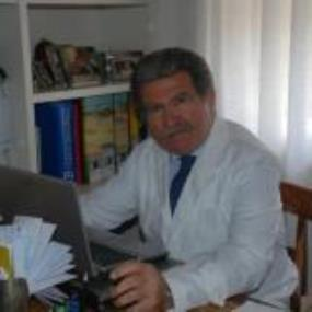 Dott. Mazza Mario