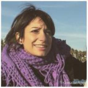 Dott.ssa Angellini Marta