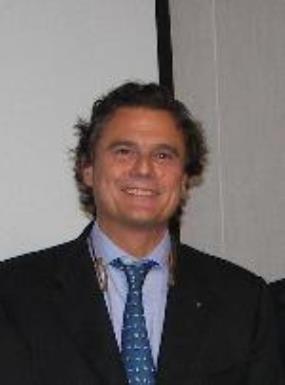 Dott. Ciatti Maurizio
