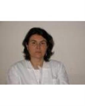 Dott.ssa Stradini Daniela