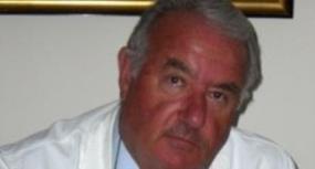 Dott. Giovanni Claar