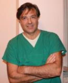 Dott. Giampiero Creti
