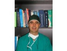 Dott. Valente Giuseppe