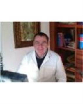 Dott. Angelo Zanello