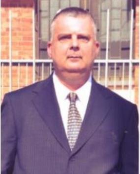 Dott. Borghino Valter