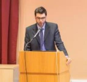 Dott. Agostino Milluzzo
