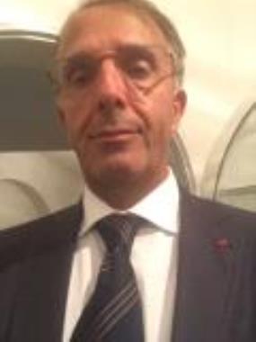 Dott. Cardone Francesco