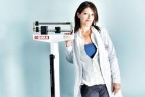Dott.ssa Petrella Valeria