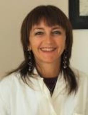 Dott.ssa Sgro Lucia Angelica