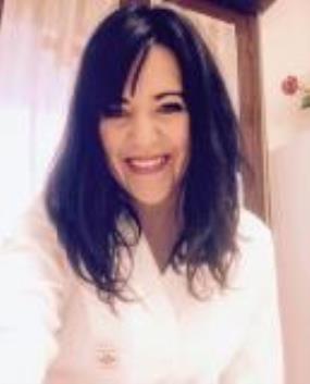 Dott.ssa Piccolino Alessandra
