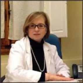 Dott.ssa Batacchi Lucia