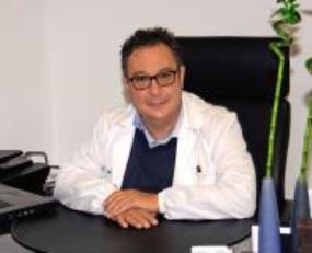 Dott. Pucci Mario