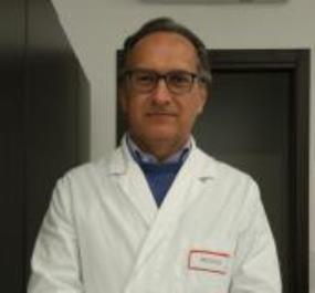 Dott. Diaferia Paolo