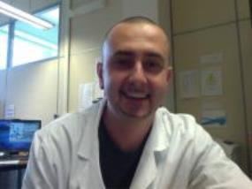Dott. Alberto Santini