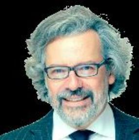 Prof. De Leo Diego
