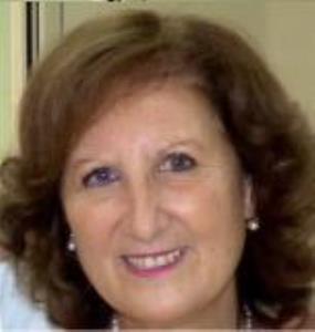 Dott.ssa Marilena Bonfà