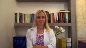 Dott.ssa Laconi Cristiana
