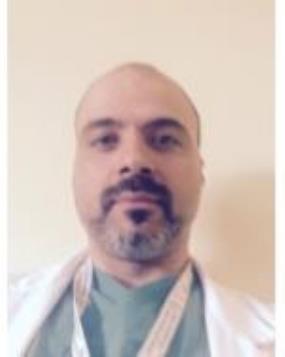 Dott. Caserta Luigi
