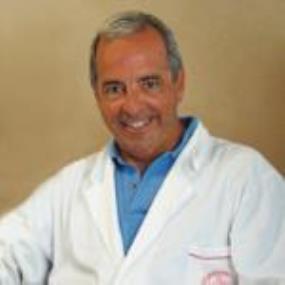 Prof. Gentile Maurizio