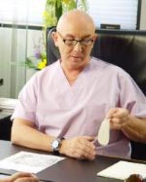 Dott. Adilardi Pasquale