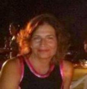 Dott.ssa Linardelli Stefania