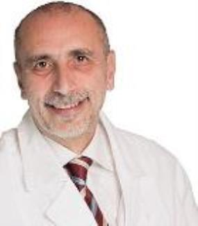 Dott. Caputi Franco