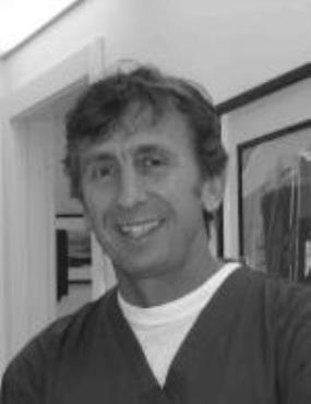 Dott. Alessandro Bermond des ambrois