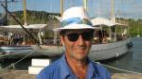 Dott. Giuseppe Bordone
