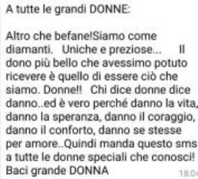 Dott.ssa Mautone Maria Grazia