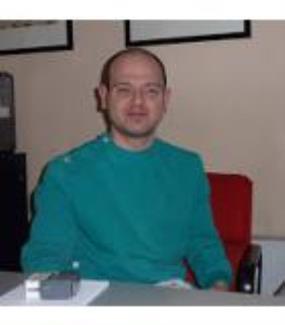 Dott. Miccio Simone