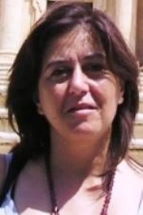 Dott.ssa Lucia Falcone