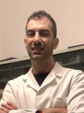 Dott. Checcoli Emanuele