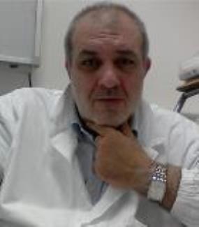 Dott. Noia Francesco