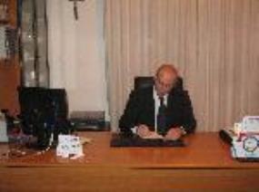 Dott. Campo Giuseppe
