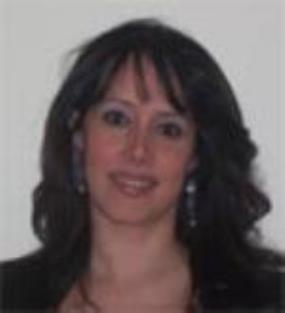 Dott.ssa Casale Anna Maria