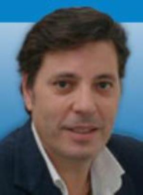 Dott. Mauriello Mario