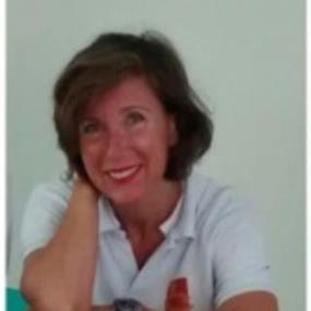 Dott.ssa Daniele Claudia