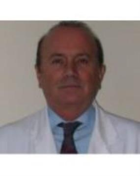 Dott. Peroni Ranchet Alberto