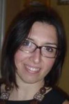 Dott.ssa Cavenaghi Alessia