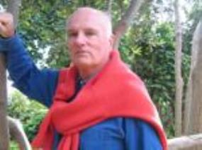 Dott. Dario Fiume