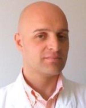 Dott. Medici Alessandro