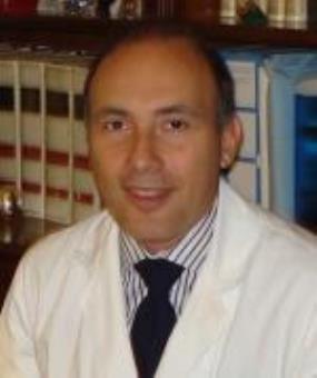 Dott. D'Angelo Dario