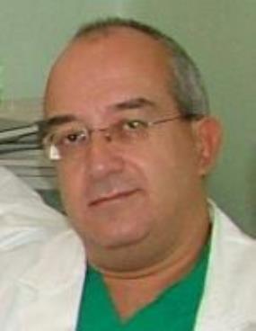 Dott. Capaldi Massimo